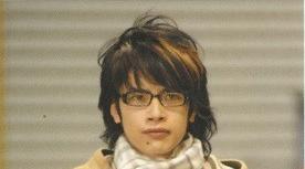 Noboru Kuramae