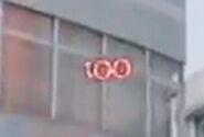 Roidmude 100's Core