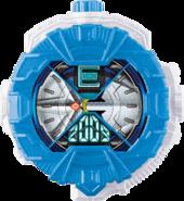 KRZiO-Eternal Ridewatch (Inactive)