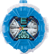 KRZiO-Eternal Ridewatch (Inactive)