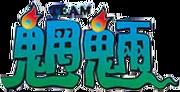Team Mouryou logo