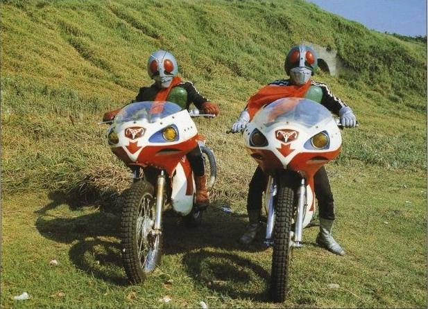double riders kamen rider wiki fandom powered by wikia