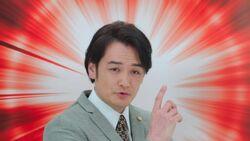 Kitaoka CHST
