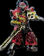 Lord Baron