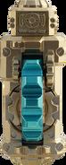 KRBu-Gear Remocon
