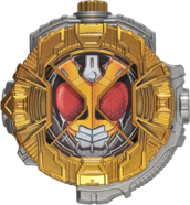 KRZiO-Agito Ridewatch
