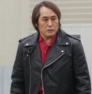 RT Takaiwa