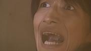 Tachibana scream