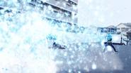 Freezing Impact Part 3