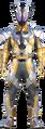KR01-Thouser