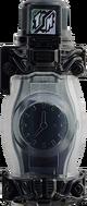 KRBu-Watch Fullbottle
