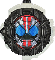 KRZiO-Mach Ridewatch