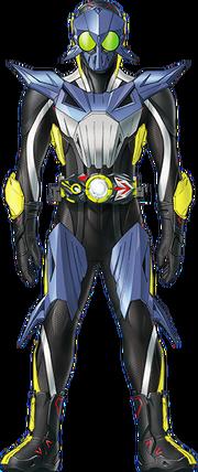 KR01-Zero-Onesplashingwhale