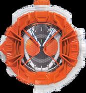 KRZiO-Fourze Ridewatch