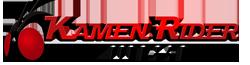 Kamen Rider Wiki