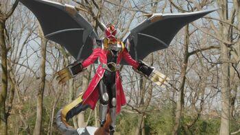 The Decisive Battle | Kamen Rider Wiki | FANDOM powered by Wikia