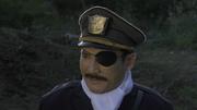 Narutaki Colonel Zol