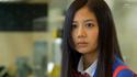 Yuki Jojima