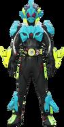 KR01-Zero-Onebitingshark