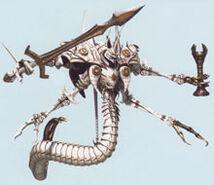 Blade-vi-jashin14