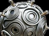 Sigma Circular