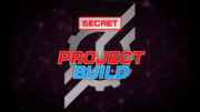 Project Build