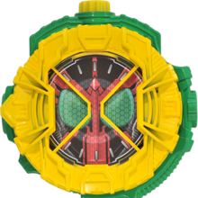 KRZiO-OOO Ridewatch.png