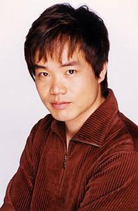 Kazuya Nakai Kamen Rider Wiki Fandom Powered By Wikia