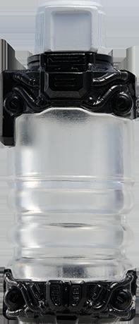 File:KRBu-Empty Bottle.png