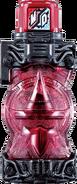 KRBu-Mahotsukai Fullbottle