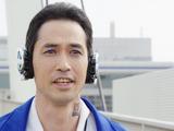 Kobe Sakamoto