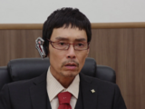 Naoto Ichimori