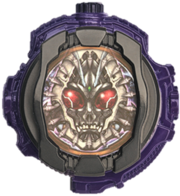KRZiO-Another Fourze Ridewatch