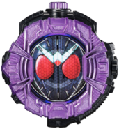 KRZiO-Joker Ridewatch