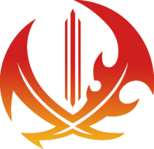 Icon-saber