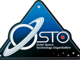 Over Space Technology Organization