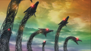 Oct Imagin Hydra Line