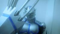 KR-ExA-Kamen-Rider-Tiger-Strike-Vent