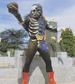 Skyrider-vi-zombieda