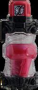 KRBu-Dryer Fullbottle