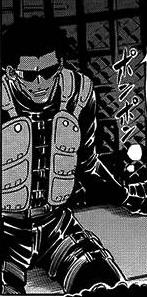 Kamen-rider-spirits-2966501