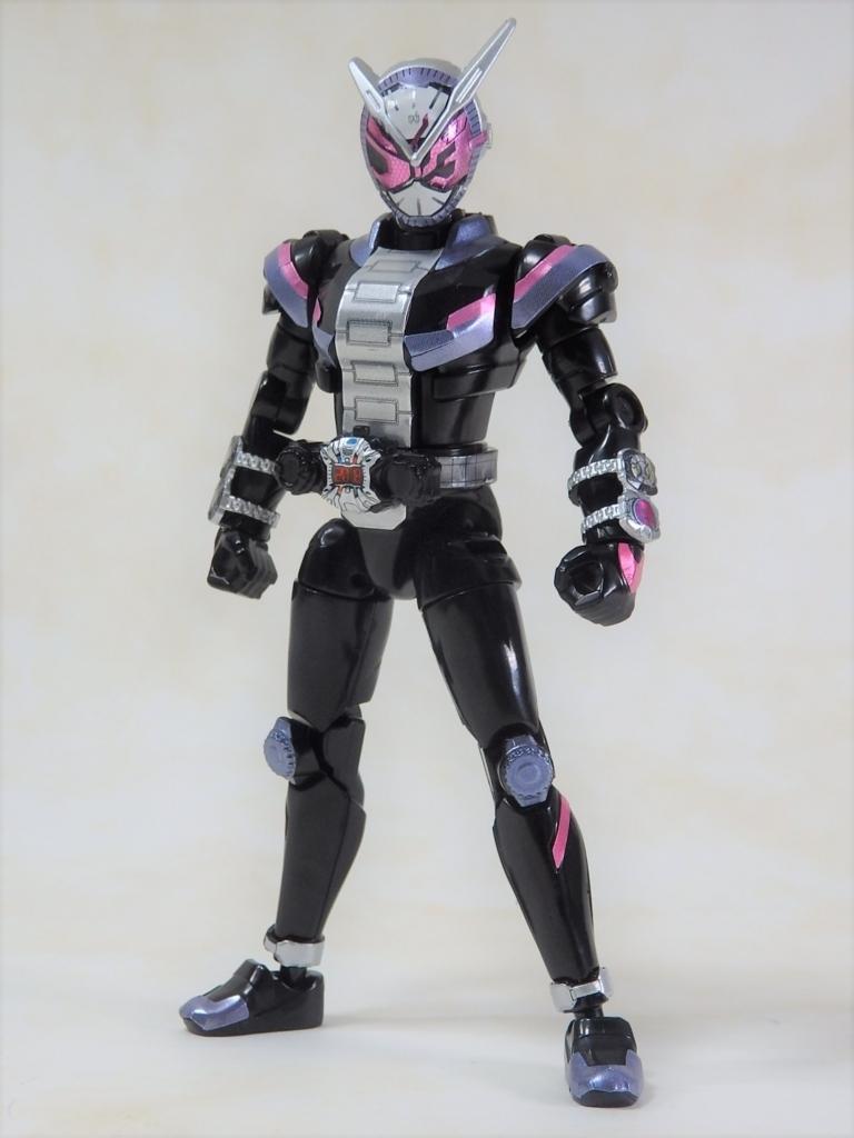 Masked Rider Zi-O Sodo Ride 6 Feat.SoDo Kamen Rider Build Figure Toy Candy toy
