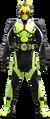 KR01-Zero-Onerisinghopper