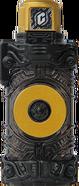 KRBu-CD Lost Fullbottle