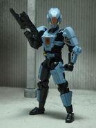 SODO Guardian Seito