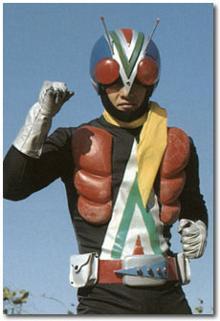 220px-Riderman 4
