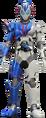 KR01-Vulcanshootingwolf