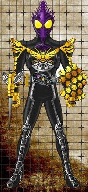 KRO-Mukachiri Combo