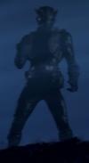Kamen Rider Ibuki in Legend War