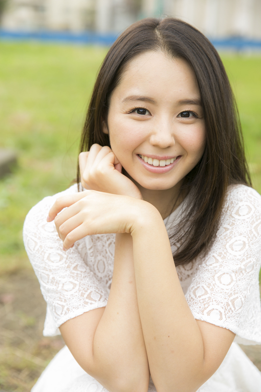 Rina Koike | Kamen Rider Wiki | Fandom